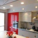 thumb_appartamento_in_vendita_a_treppo_grande_1100118060170
